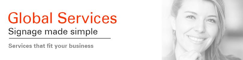 webglobal services alt