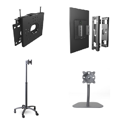 webaccessories displays