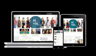 webmirvac retail responsive website large 2