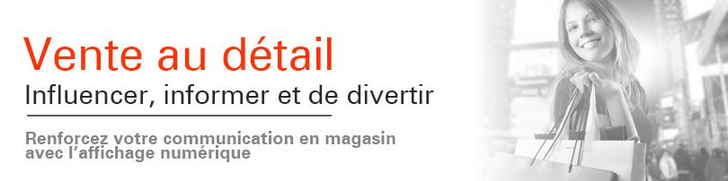 retail alt fr