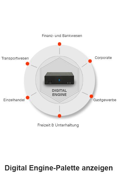 model german