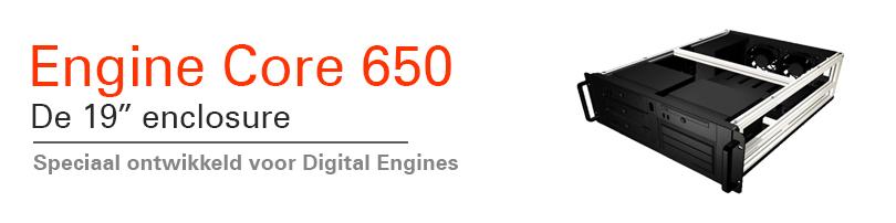 banner website 800x22 dutch