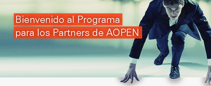 acp frontpage banner 1 spanish