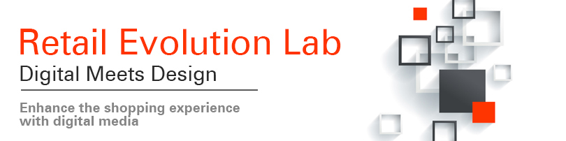 retail evolution lab alt