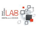 retail evolution lab 810x810
