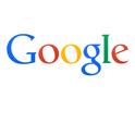 google 124 124