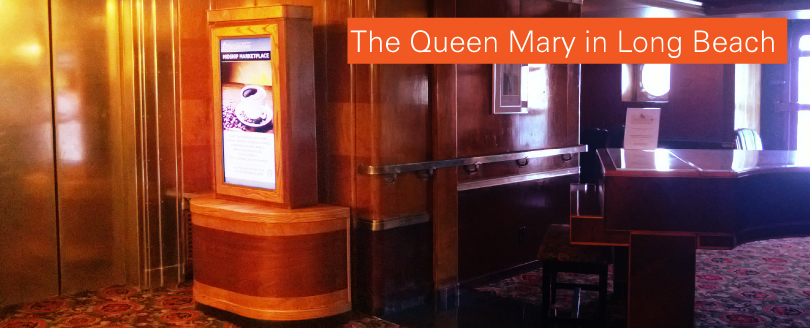 insteo queenmary web banner