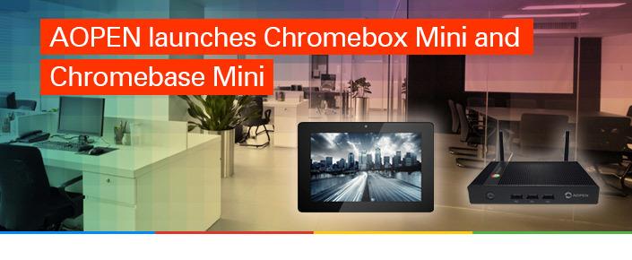 chrome mini launch hero banner2