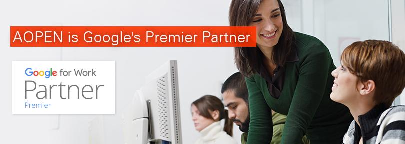 google partner main eng