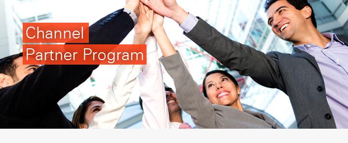 channel partner program2