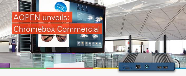 aopen chromebox commercial 2