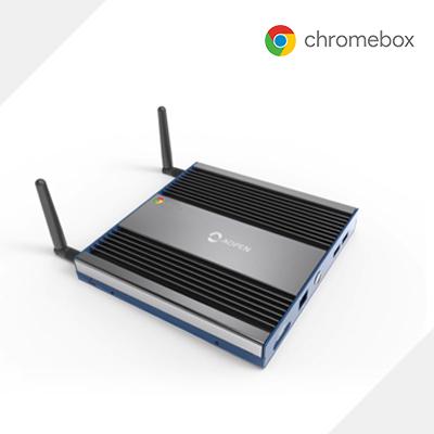 chromebox image page 2
