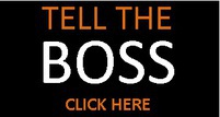 tell the boss graphic