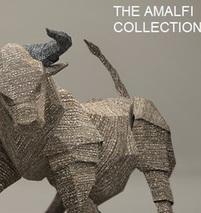 amalfi header2