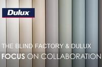 dulux header4