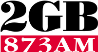 2gb logo 2002 2 high res no sails1