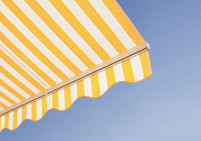 awning background 01
