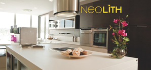 neolith promo