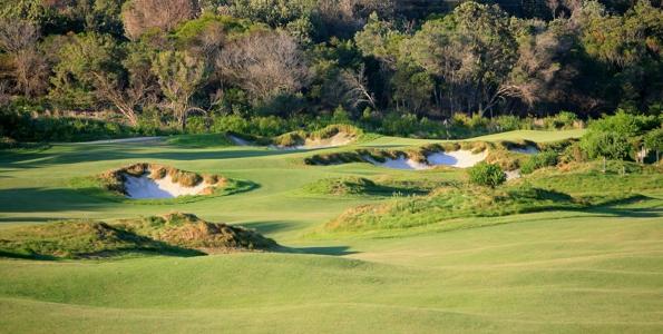 golf image 027