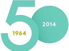 50 logo stacked fa rgb lrg
