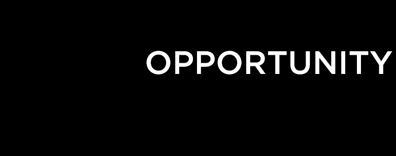 opportunity 02