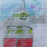 copyright 2009 lobsang t