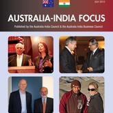 australia india focus 201007 1