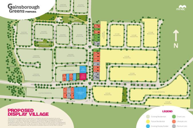 mrv14896 gainsborough eoi form a4 v2 page 3