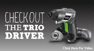 trio driver sub hero