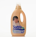 fabric softener 002