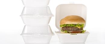 large burger pack creative 002