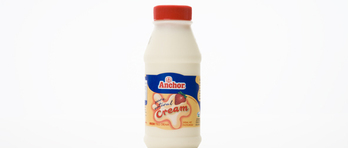 hdpe cream bottles