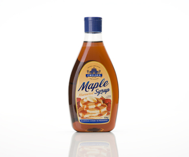 copy of maple syrup 006 1