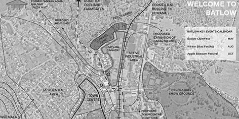 batlow township web 2