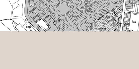 20180117 new residential zones in the city of port phillip b