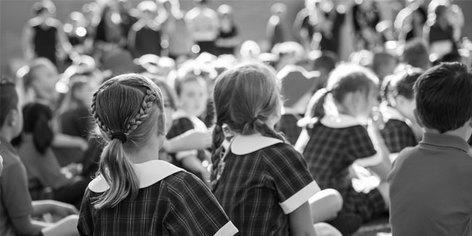 20200421 non government schools