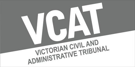 vcat news