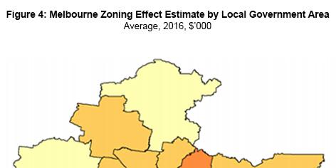 20180329 zoning t