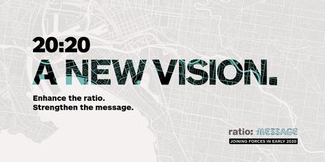 ratio 2020 website 650x325 px