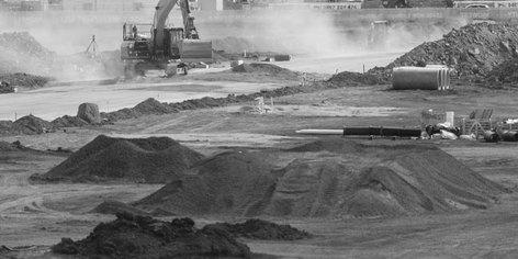 20200504 contaminated land controls bw
