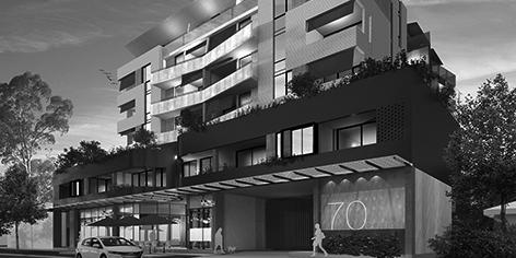 cottrell apartments werribee web