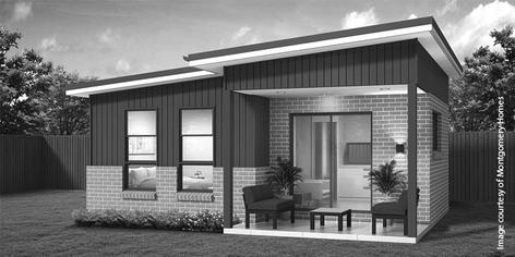 20200831 second dwelling