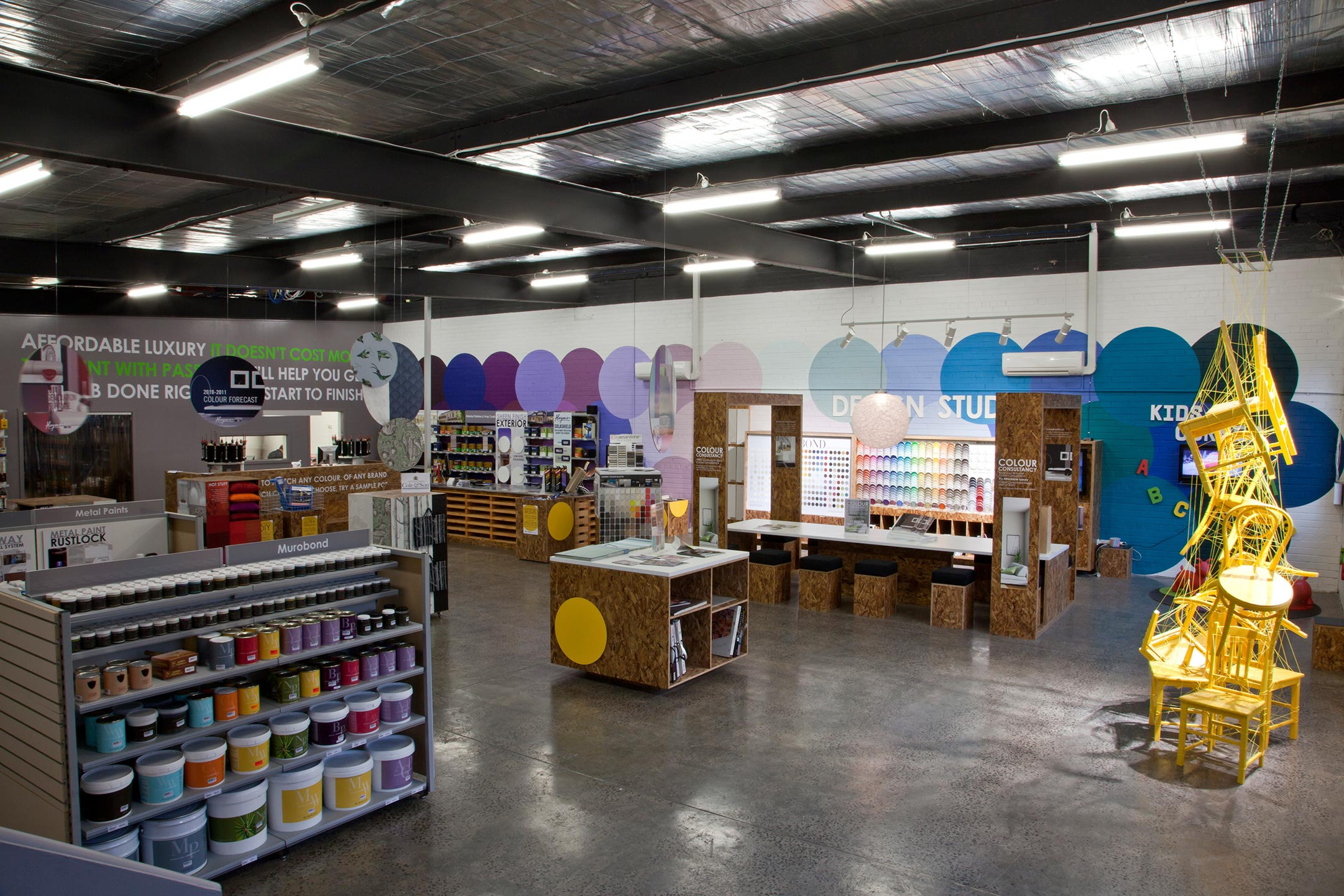Top 12 interior design paints serpden for Homedepot colorsmartbybehr com paintstore