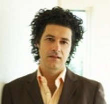 robert bava fashion director 2