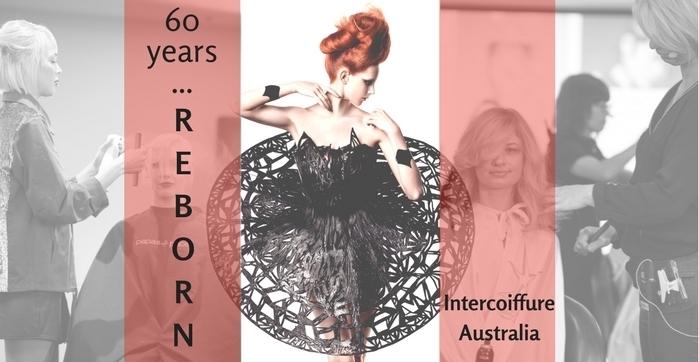 60 years reborn homepage banner 2