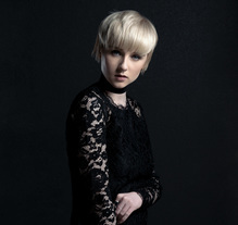 james calabria senior femme style cut franco of canberra nsw