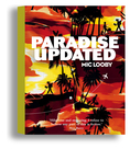 paradise updated new 3d