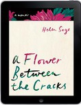 a flower between the cracks ebook