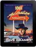 1001 aust nights ebook
