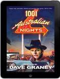 1001 aust nights ebook